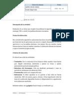 Tarea N° 1_Edgar_Favián_Briceño_Jiménez_Seguridad_en_AJAX