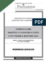 E.080 Construcción con tierra.pdf