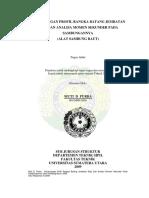 09E01243.pdf