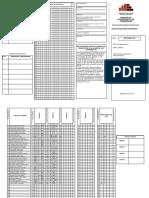 untitled b.pdf