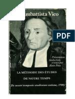 29289522-Methode-des-Etudes-de-Notre-Temps-VICO.pdf