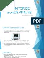 3. Monitor de signos vitales.pdf