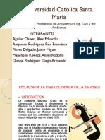 DIAPOS MONOGRAFIA