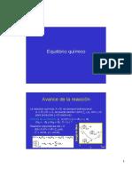 equilibrio quimico2.pdf