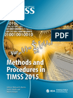 T15-Methods-and-Procedures-TIMSS-2015.pdf
