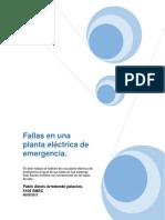 Fallas en plantas eléctricas de emergencia.docx