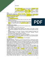 scientific article.doc