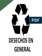 DESECHOS EN GENERAL.docx