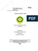 272818380-DM-TIPE-1.doc