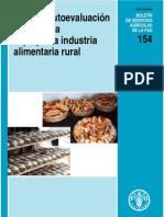 GuíaAutoevaluaciónEmpRu_FAO