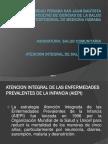12 Clase a. i. Niño s.c. 2015-1