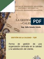 GESTION DE LA CALIDAD1.ppt