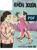 Chuyen doi xua.pdf