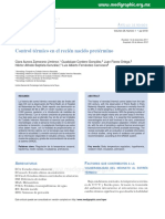 CONTROL_TERMICO.pdf