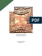 Awo Yoruba Lenguaje de Ifa.pdf