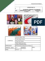 Tecnología de Materiales LAB 3 (Autoguardado)