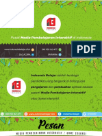 081-933-163-477, Jasa Pembuatan Media Pembelajaran, Media Pembelajaran Interaktif, Pembuatan Media Pembelajaran Interaktif
