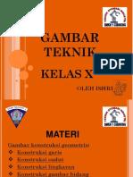 GAMBAR_TEKNIK.pptx