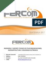 Grupo Fercom