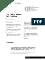 CRISTO_SANA_CUATRO_AMIGOS.pdf