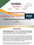 Semana 01_gestion Empresarial