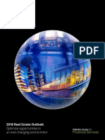 Us Fsi Dcfs Cre Outlook 2018 Web