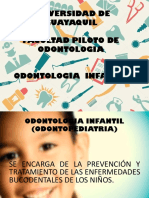 ODONTOPEDIATRIA-ESCUELITA