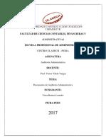 auditoria administrativa-imprimir