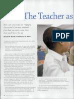 teacher as warm demander-3