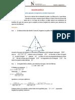 SOLUCION Optimizacion(2)