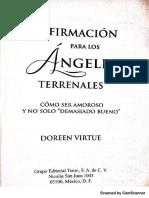362069957-REAFIRMACION-PARA-LOS-ANGELES-TERRENALES.pdf