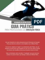 cms/files/10247/1480679814eBook+-+Profissional+de+Educação+Física