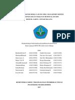 340903405-Laporan-Mspm-Fix.docx