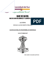 base datos relacionales.pdf