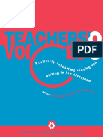 Teachers_voices_8.pdf
