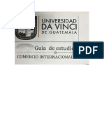 16. Guia de Comercio Internacional