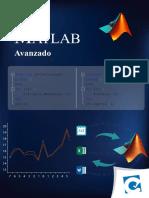 Matlab - Mod III - Sesion 2 - Subfunciones y Subprogramas