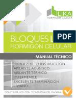 manual lika hormigon.pdf