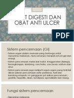 38378_7. Obat Digesti Dan Obat Anti Ulcer(1)