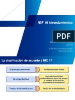 IFRS16_SL