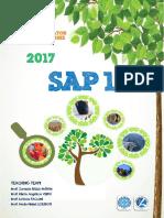 SAP 1 2017 final 3[1]