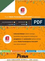 081-933-163-477, Jasa Pembuatan Media Pembelajaran, Media Pembelajaran Interaktif, Pembuatan Multimedia Interaktif