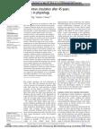 Heartjnl 2015 307467.Full.pdf (FONTAN)