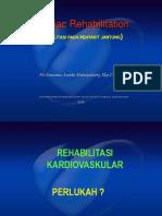 Rehab Power KD Diklat