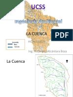 H 04-Parámetros Cuenca