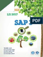 SAP 3 2017 final[1]