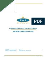 AWNOT-078-AWEG-3.0.pdf
