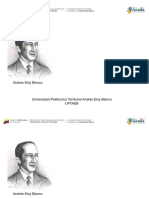 Formato de Diapositivas Eje de Trabajo Productivo
