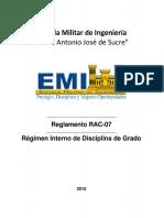 RAC - 07.pdf