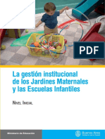 gestion_inicial.pdf
